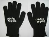 RTFTH gloves