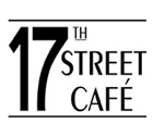 17th cafe