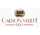 Carson Street Deli