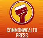 commonwealth press pgh