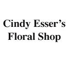 Cindy Esser's