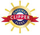 gateway clipper