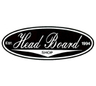 head board shop