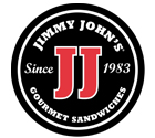Jimmy John's South Side Pittsburgh