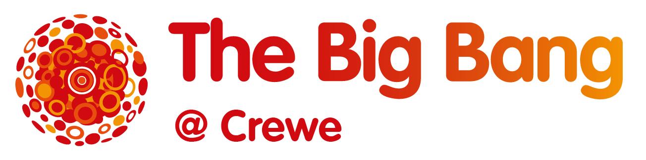 Big Bang @ Crewe