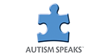 Autism Speaks SAP Care Circles Autism Awareness