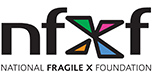 National Fragile X Foundation