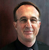 Robert Miller SAP NFXF