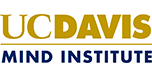 UC Davis MIND Institute