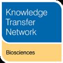 Biosciences KTN