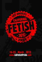 Los Angeles Fetish Pride 2012