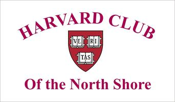 Membership Dues,  Harvard Club of the North Shore. Dues are for...