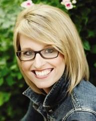 Beth Gagliardi