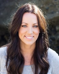 Erin Ferrell