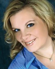 Kristen Whitley
