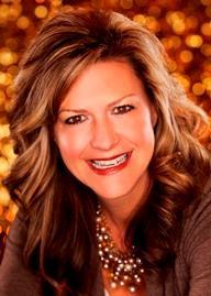 Laura Fortner