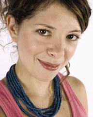 Roni Orlina