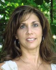 Theresa Chiaravalle