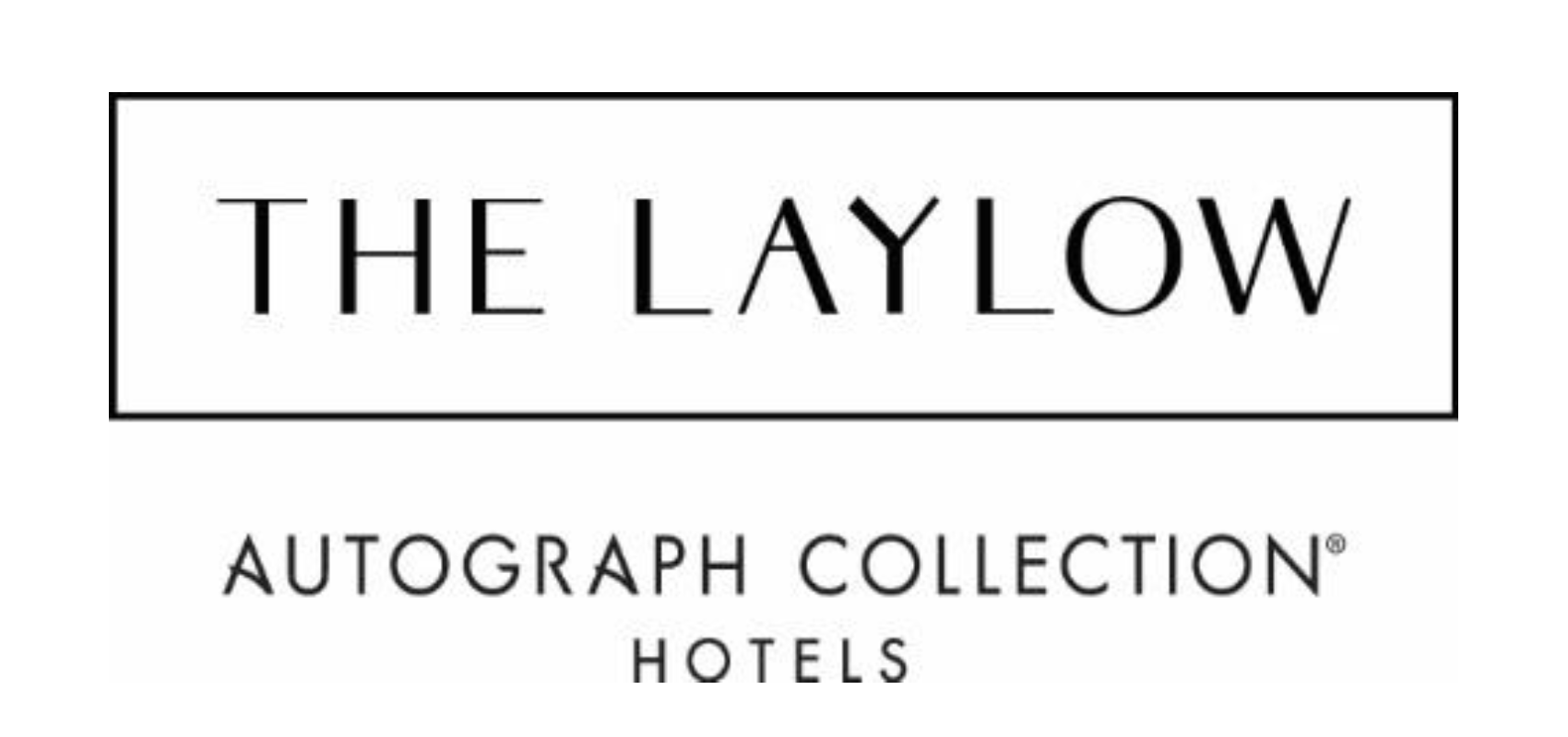 The Laylow logo