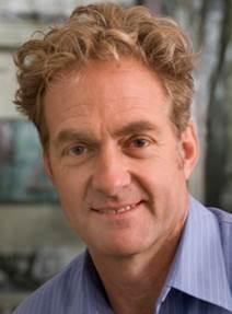Craig Redmond