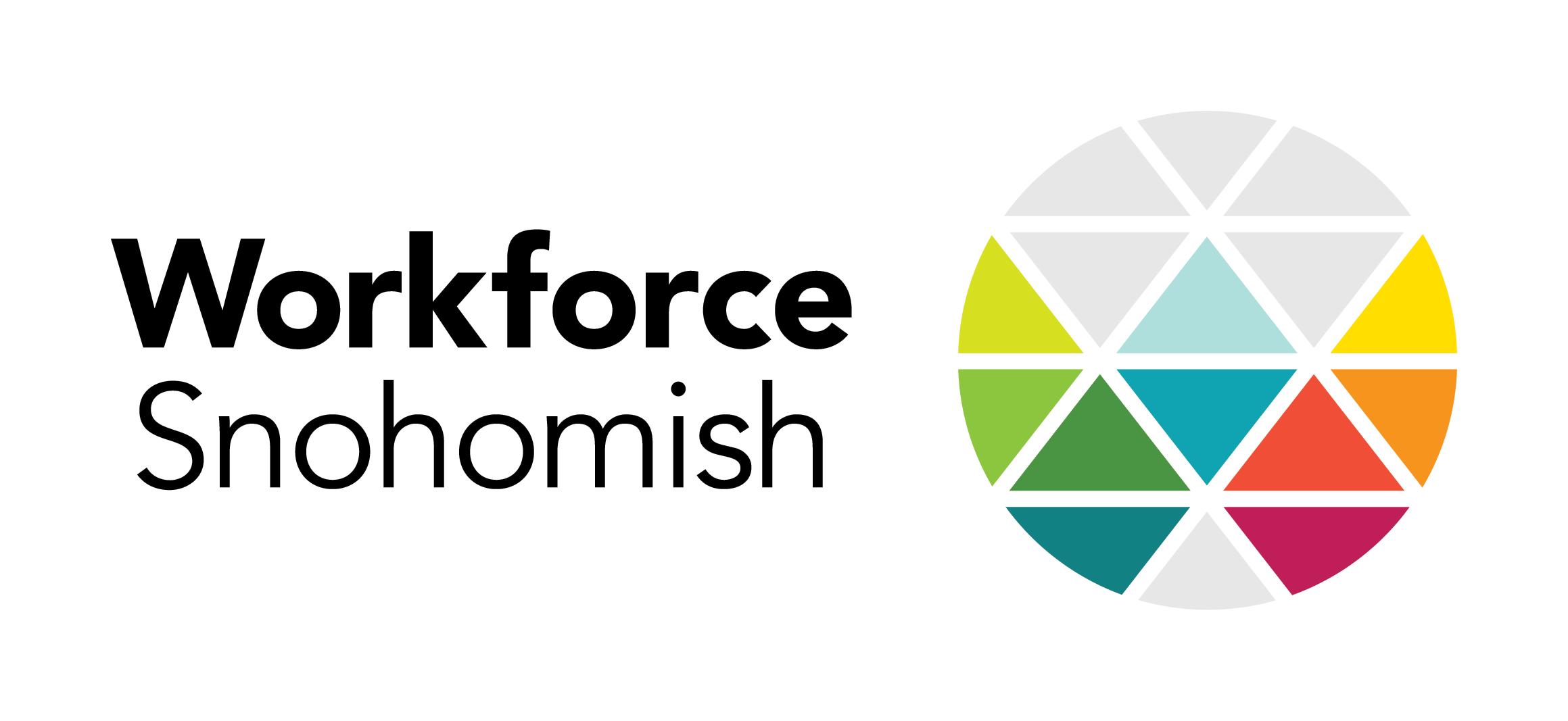 Workforce Snohomish