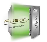 FMLS Fusion Introduction: Working with Buyers and Sellers