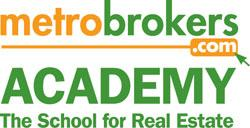 Metro Brokers Academy of Real Estate