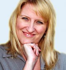 Kimberly Knapp