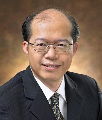 Jin-Chuan Duan