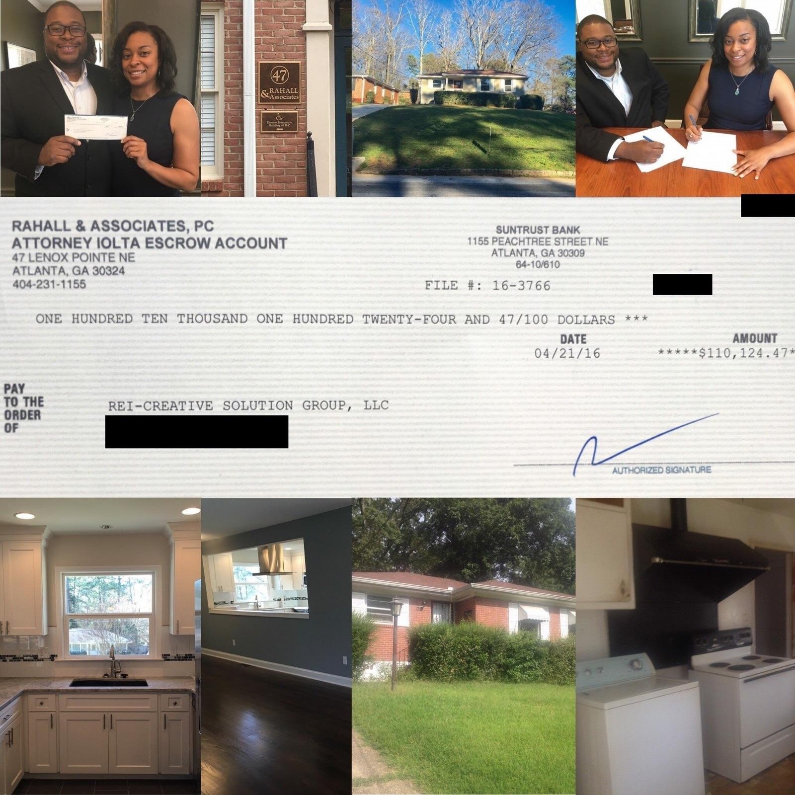 Real Estate Wealth 2017