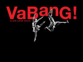 VaBang! Dance Company Winter Season - Jan 14, 15, 16