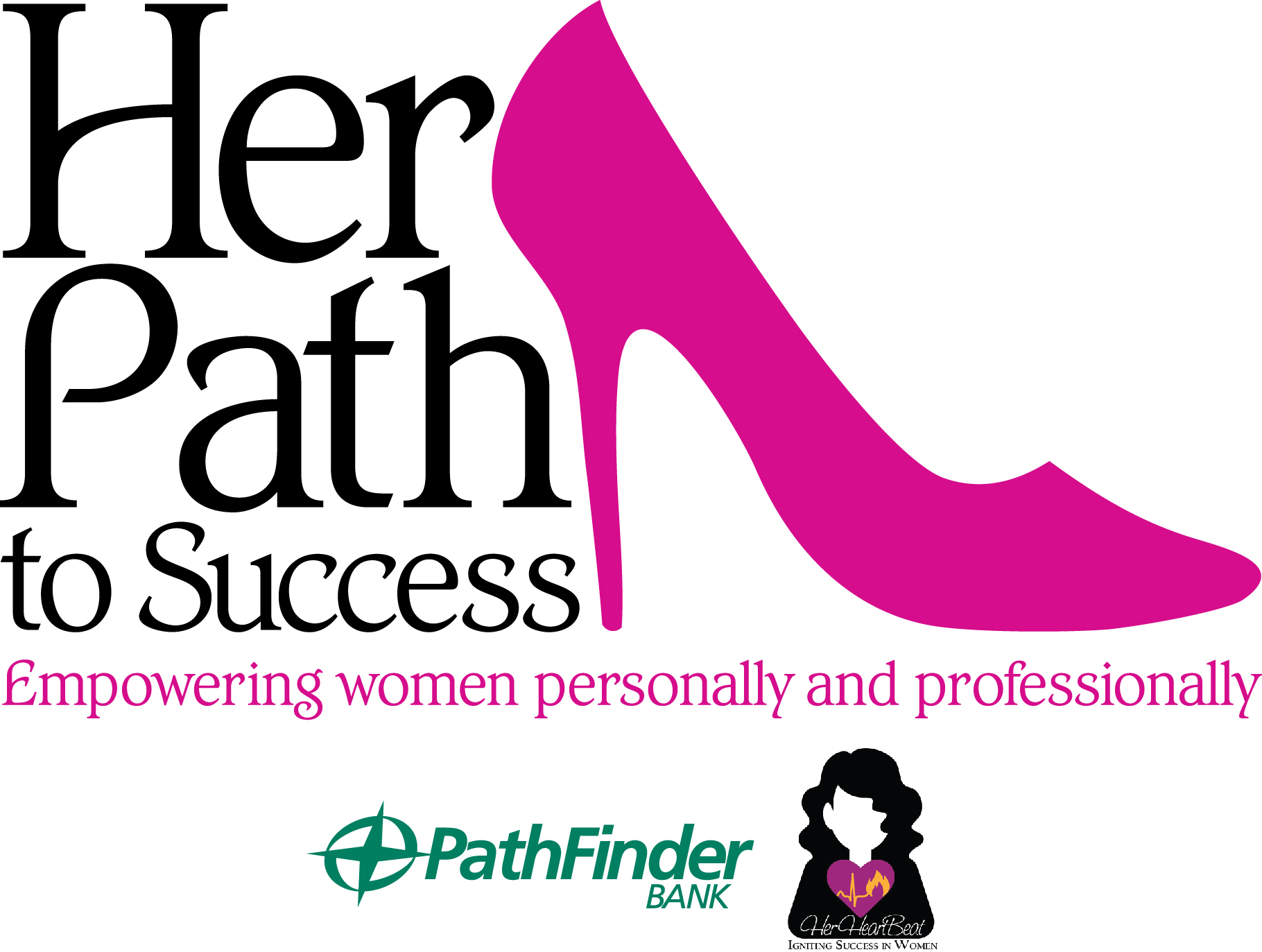 HerPath To Success