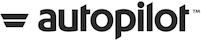 SiliconHalloween_sponsor_Autopilot