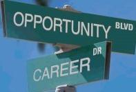*CAREER NIGHT- IS REAL ESTATE FOR YOU?*
