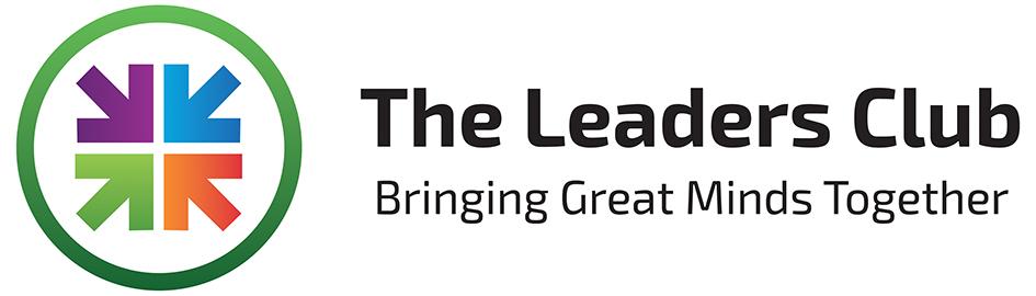 The Leaders Club