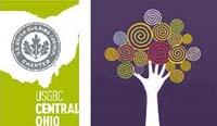 USGBC-COH and Reynoldsburg Schools