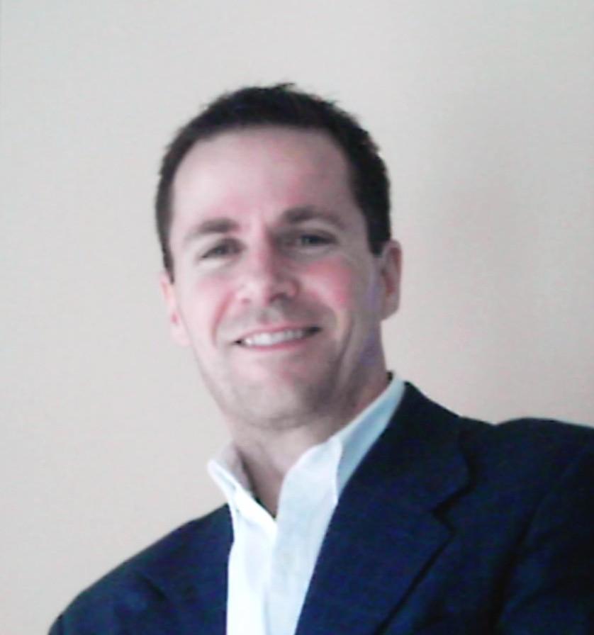 Steve Roller copywriter