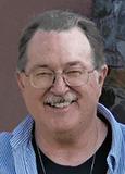 Steven T. Murray