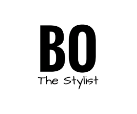 Bo the Stylist