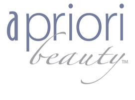 Apriori Beauty's Business-Building Basics — Saturday, July...