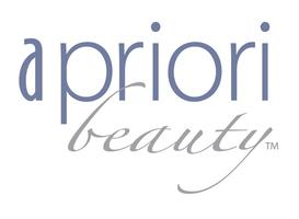 Apriori Beauty Bar — June 4, 2013