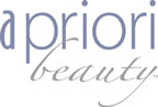 APRIORI BEAUTY LLC