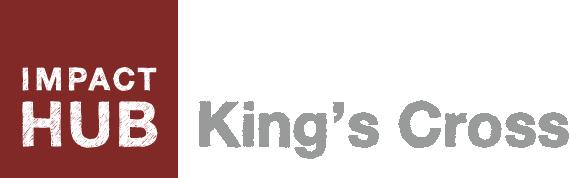 Impact HUB King's Cross, Partner