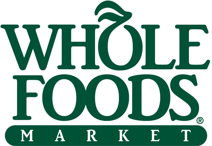 Whole Foods Market, Partner
