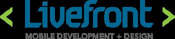 Sponsor: Livefront