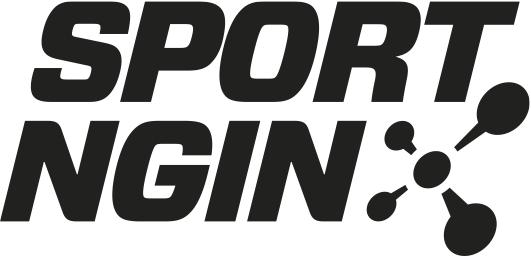 Sport Ngin