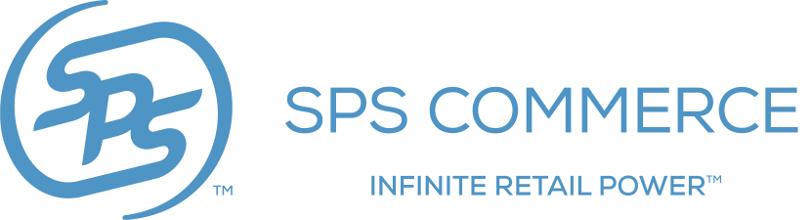 Sponsor: SPS Commerce