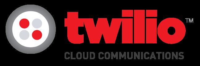 Sponsor: Twilio