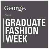 Graduate Fashion Week Talks & Events: Sunday 2nd June