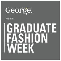 Graduate Fashion Week Talks & Events: Tuesday 4th June